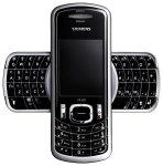 Siemens SK65 - сотовый телефон