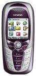 Siemens C70 - сотовый телефон