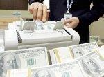 Во всесилии денег уверены большинство россиян