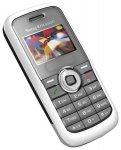 Sony-Ericsson J100i - сотовый телефон