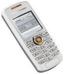 Sony-Ericsson J230i - сотовый телефон