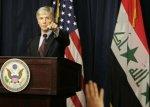 США и Иран провели первые прямые переговоры за 27 лет