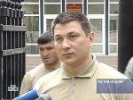 Исчезновение Ульмана не помешает суду над ним