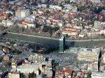 В Тбилиси убит бывший соратник Аслана Абашидзе