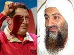 Венесуэла подала в суд на CNN за сравнение Чавеса с бин Ладеном