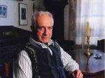 80 лет исполнилось актеру Игорю Дмитриеву