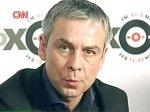 Соучастником убийства Литвиненко британская прокуратура считает Ковтуна