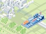 Реконструкцию стомегаваттной сербской ТЭЦ завершил технопромэкспорт