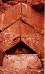 Кто первым проник в пирамиду Хеопса?