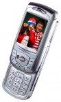 VK Corporation VK900 - сотовый телефон