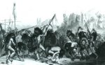 Что значил для индейцев бизон?
