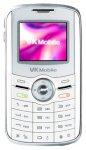VK Corporation VK5000 - сотовый телефон