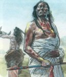 Когда индейцы курили трубку мира?
