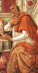 Что думали о колдовстве в эпоху раннего христианства?