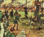 Когда Церковь объявила войну колдовству?