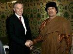 Великобритания продаст Ливии ракеты и системы ПВО