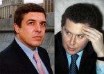 Мамут и Любимов будут снимать фильмы на грани арт-хауса