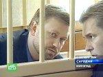 Для бывшего мэра Волгограда прокурор потребовал  4 года колонии