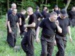 Контроль над внутренними войсками суд вернул Ющенко