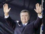 Янукович просит продлить полномочия Верховной Рады