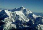 Японец стал самым старым покорителем Эвереста