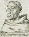 Что думал о ведьмах Мартин Лютер?