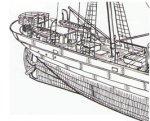 Вехи технического прогресса в кораблестроении.