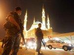 По делу об убийстве Харири совбез ООН поддержал создание трибунала