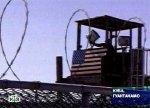 Узник Гуантанамо покончил с собой в камере