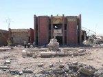 """В Ираке убит корреспондент Радио """"Свобода"""""""