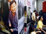 В Таиланде запретили крупнейшую партию