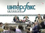 Луговой обвинил британские спецслужбы в сборе компромата на Путина