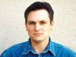 Белорусский оппозиционер попал в тюремную больницу с сердечным приступом