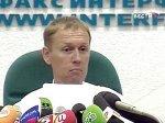 """Луговой оценил свой ущерб от """"дела Литвиненко"""" в 25 миллионов долларов"""
