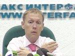 Луговой рассказал о торговле британским гражданством