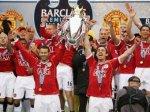 Футболисты английской премьер-лиги заработают два миллиарда долларов