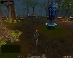 Бесплатная MMORPG Dungeon Runners от авторов Linage