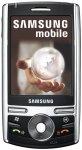 Samsung i710 со словарём PenReader