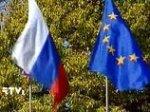 Россиянам с 1 июня станет проще ездить в страны Евросоюза