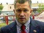Следствие по делу о теракте на Дубровке приостановлено - обвиняемых так и не нашли