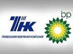 """Роснедра готовятся отозвать для """"Газпрома"""" лицензию на одно из крупнейших газовых месторождений страны"""