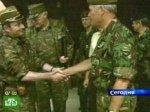 Задержан экс-помощник Младича.
