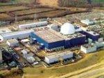 Английский реактор Sizewell B будет работать на российском топливе