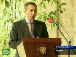 Первым губернатором объединенного Камчатского края станет Алексей Кузьмицкий.