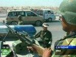 В Багдаде убит оператор Ассошиэйтед Пресс