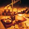 Золотовалютные резервы РФ сократились за 8-15 июня на $1,5 млрд