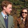 Принц Уильям уединился с подругой на Сейшелах