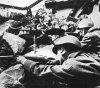 Стаднюк. Москва. Кремль. 21 июня 1941 года. Военный рассказ