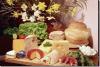 Виды кулинарной обработки продуктов