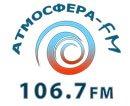 ������� ����� ���������-FM on-line